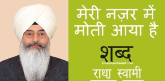 meri-nazar-main-moti-aya-hai-rssb-shabad-download