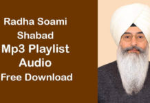 radha-soami-shabad-mp3-playlist-audio-free-download